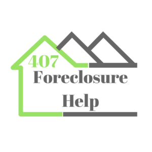 407 Foreclosure Help Favicon. Foreclosure in Florida Help Experts