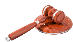 foreclosure auction