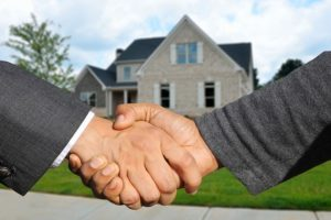 mortgage modification in florida
