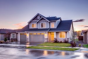 how does foreclosure affect my future housing