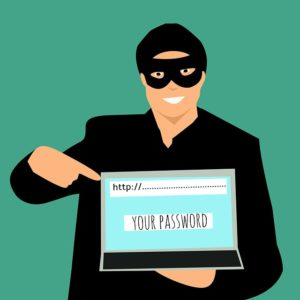 florida foreclosure scams crook